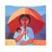 (3a)mujer sombrilla-ws-N thumbnail